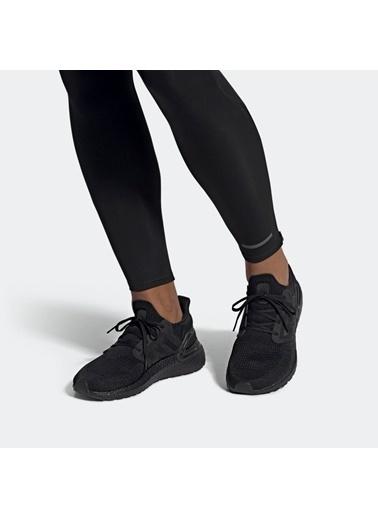 adidas Erkek  Sneakers EG0691 Siyah